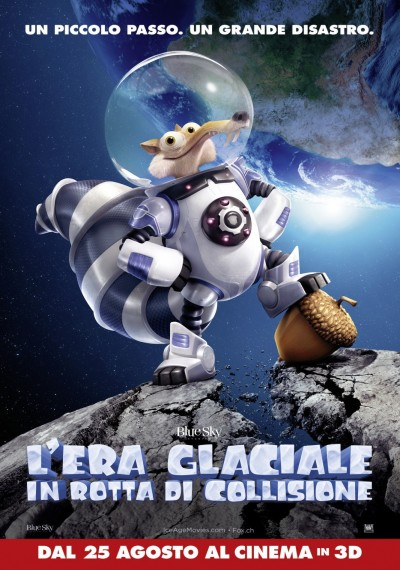 /db_data/movies/iceage5/artwrk/l/397-1Sheet-538.jpg