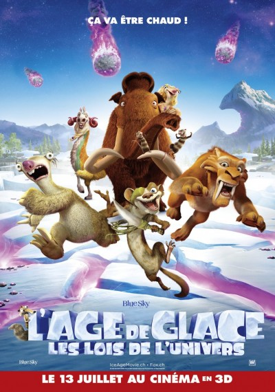 /db_data/movies/iceage5/artwrk/l/397-1Sheet-746.jpg