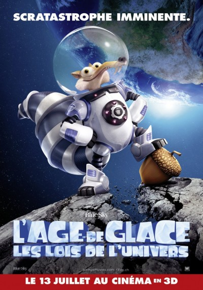 /db_data/movies/iceage5/artwrk/l/397-1Sheet-832.jpg