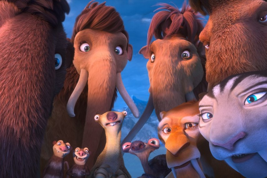/db_data/movies/iceage5/scen/l/397-Picture1-777.jpg