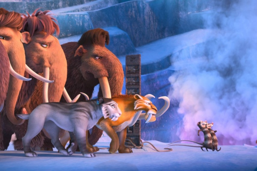 /db_data/movies/iceage5/scen/l/397-Picture2-e6d.jpg