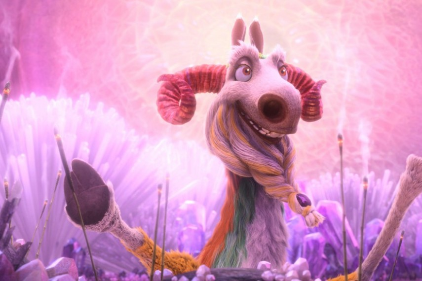 /db_data/movies/iceage5/scen/l/397-Picture4-1f2.jpg