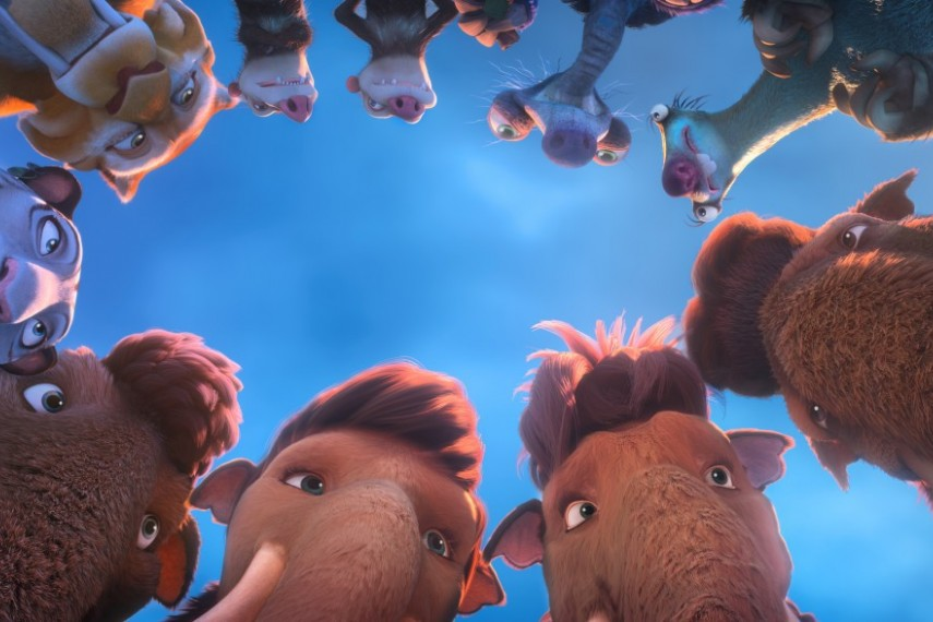 /db_data/movies/iceage5/scen/l/397-Picture6-ac7.jpg
