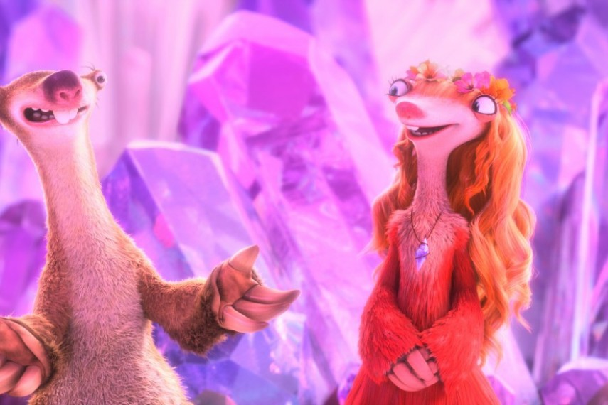 /db_data/movies/iceage5/scen/l/397-Picture9-16d.jpg