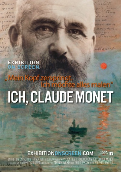 /db_data/movies/iclaudemonet/artwrk/l/Monet_Poster_D.jpg