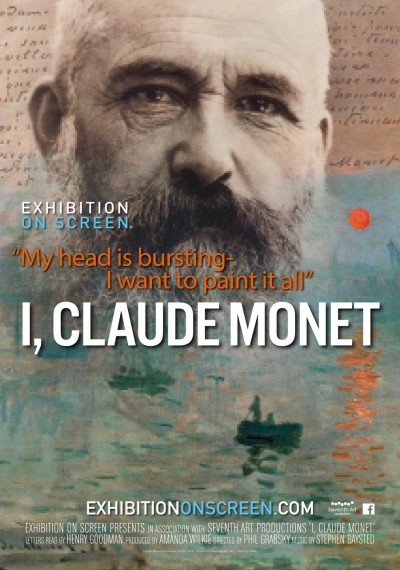 /db_data/movies/iclaudemonet/artwrk/l/Monet_Poster_E.jpg