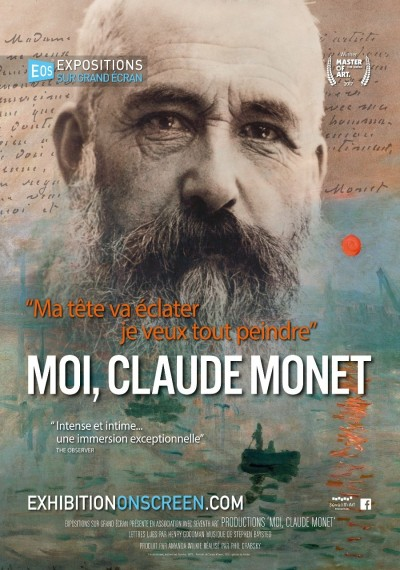 /db_data/movies/iclaudemonet/artwrk/l/Monet_Poster_F.jpg