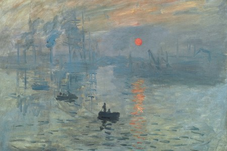Claude Monet Impression Sunrise 1872.jpg