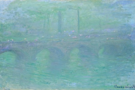 Claude Monet Waterloo Bridge L.jpg