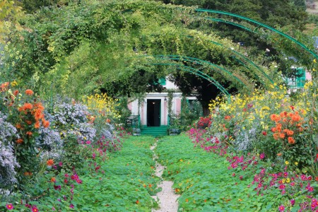 Monet Giverny Garden_2.jpg