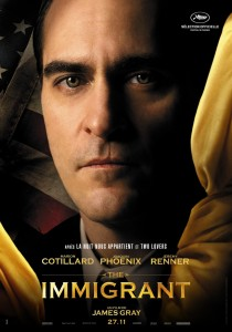 the-immigrant-movie-poster-3.jpg