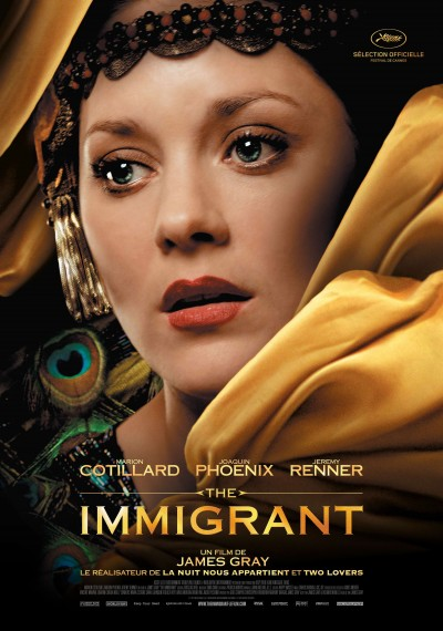 /db_data/movies/immigrant/artwrk/l/TheImmigrant_Plakat_700x1000_4f_Page_1.jpg
