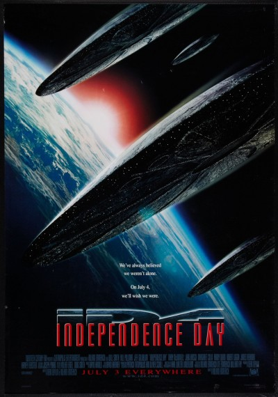 /db_data/movies/independenceday/artwrk/l/Independence-Day-Poster-3.jpg
