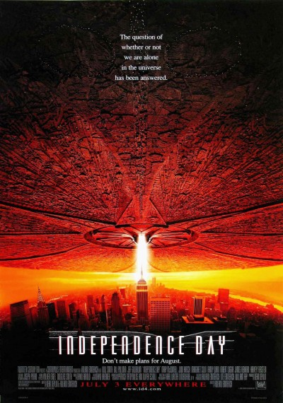 /db_data/movies/independenceday/artwrk/l/independence-day-movie-poster-.jpg