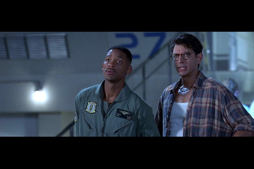 /db_data/movies/independenceday/scen/l/INDEPENDENCE_DAY_01-0cfc98a784c4.jpg