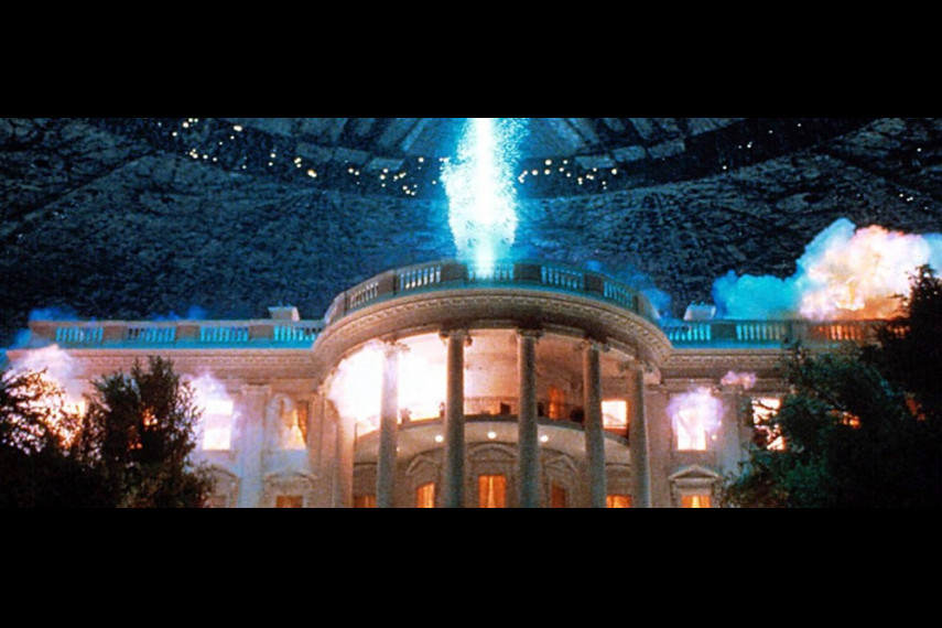 /db_data/movies/independenceday/scen/l/INDEPENDENCE_DAY_02-0cfc98a784c4.jpg