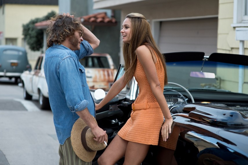 /db_data/movies/inherentvice/scen/l/1-Picture12-7e8.jpg