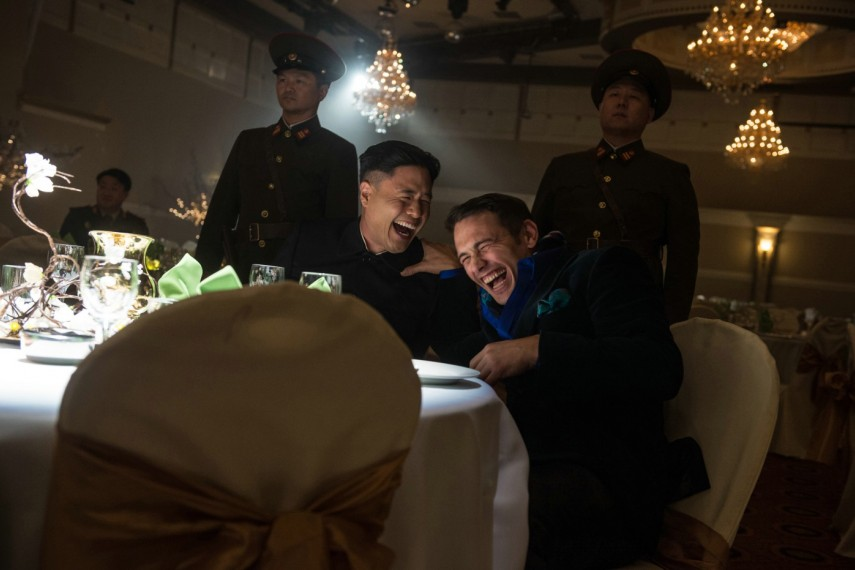 /db_data/movies/interview2014/scen/l/410_10__Kim_Jong_Un_Park_Dave_.jpg