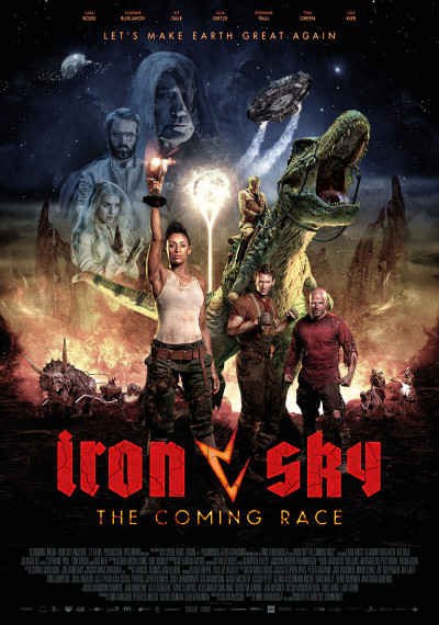 /db_data/movies/ironsky2/artwrk/l/OneSheet-IRONSKY.jpg