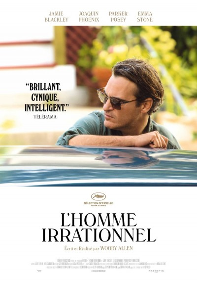 /db_data/movies/irrationalman/artwrk/l/irrational-man-poster-fr.jpg