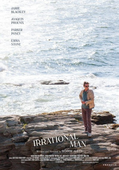 /db_data/movies/irrationalman/artwrk/l/irrational-man-poster-it.jpg