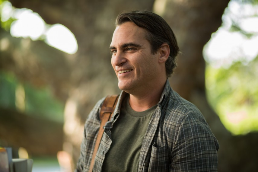 /db_data/movies/irrationalman/scen/l/04-irrationalman.jpg