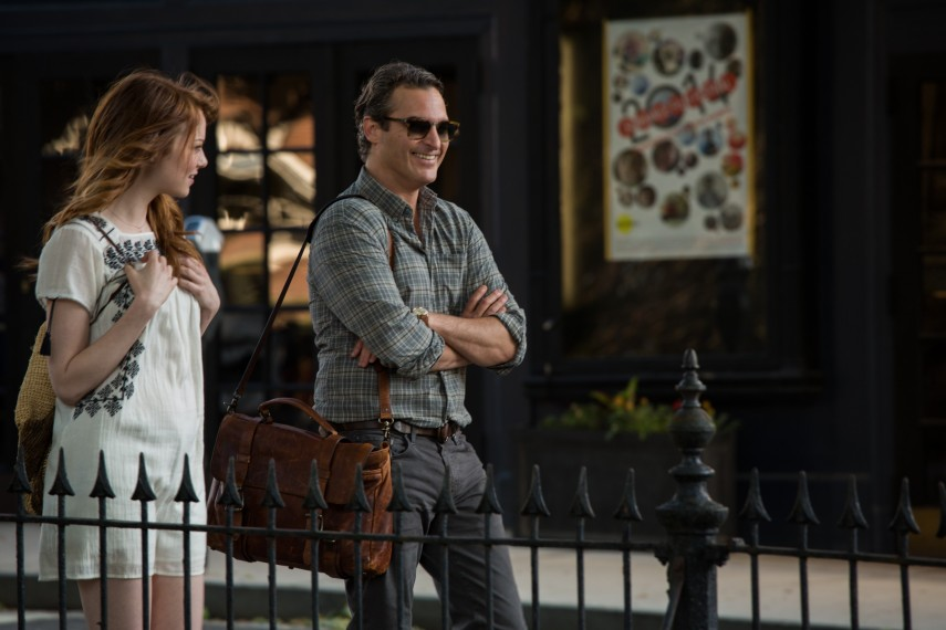 /db_data/movies/irrationalman/scen/l/05-irrationalman.jpg
