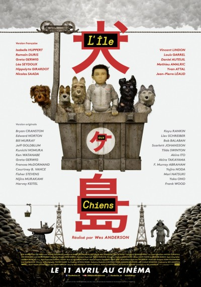 /db_data/movies/isleofdogs/artwrk/l/568-1Sheet-e1c.jpg