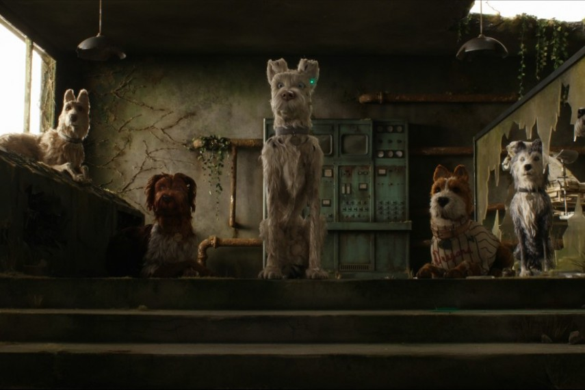 /db_data/movies/isleofdogs/scen/l/568-Picture1-420.jpg