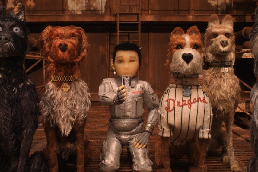 /db_data/movies/isleofdogs/scen/l/568-Picture2-ade.jpg
