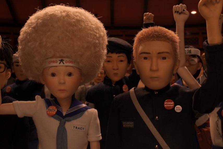 /db_data/movies/isleofdogs/scen/l/568-Picture2-ebe.jpg