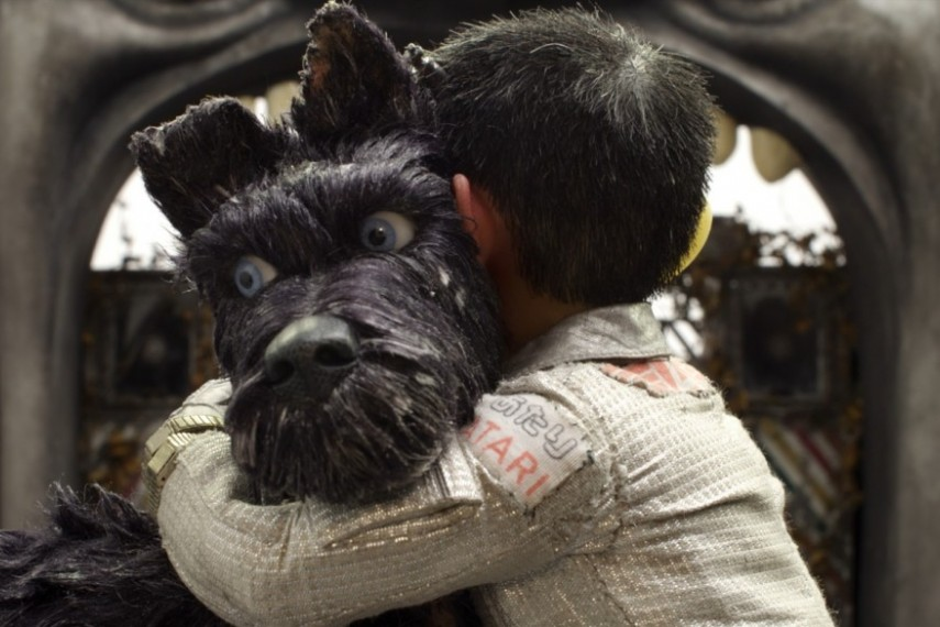 /db_data/movies/isleofdogs/scen/l/568-Picture4-9bf.jpg