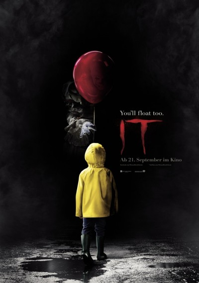 /db_data/movies/it2017/artwrk/l/523-1Sheet-50e.jpg