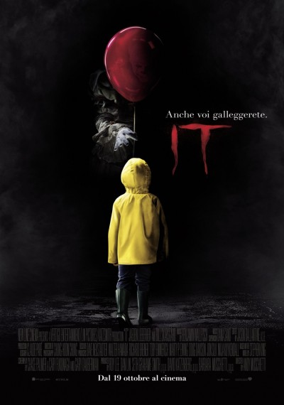 /db_data/movies/it2017/artwrk/l/523-1Sheet-dd7.jpg