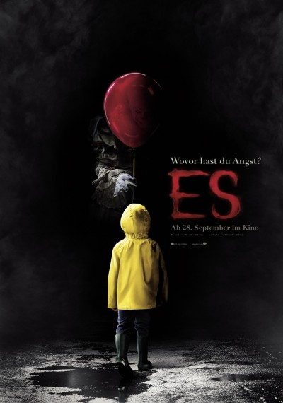 /db_data/movies/it2017/artwrk/l/523-Teaser1Sheet-3d7.jpg