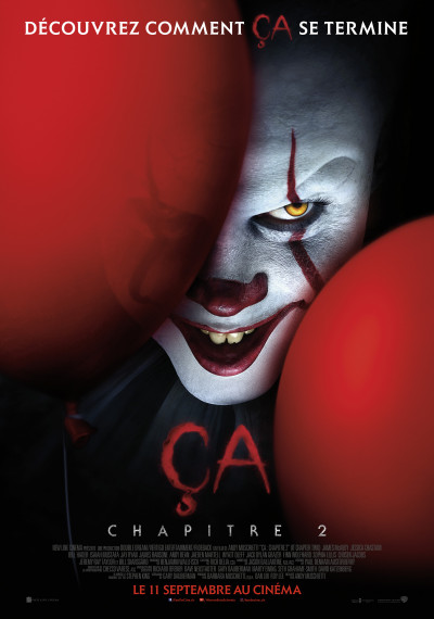 /db_data/movies/it20172/artwrk/l/630_FR_Date_2160x3050px_ITCH2_chf_org.jpg