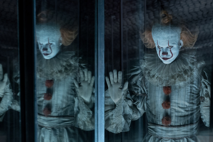 /db_data/movies/it20172/scen/l/403_IT2-26273r_ov_org.jpg