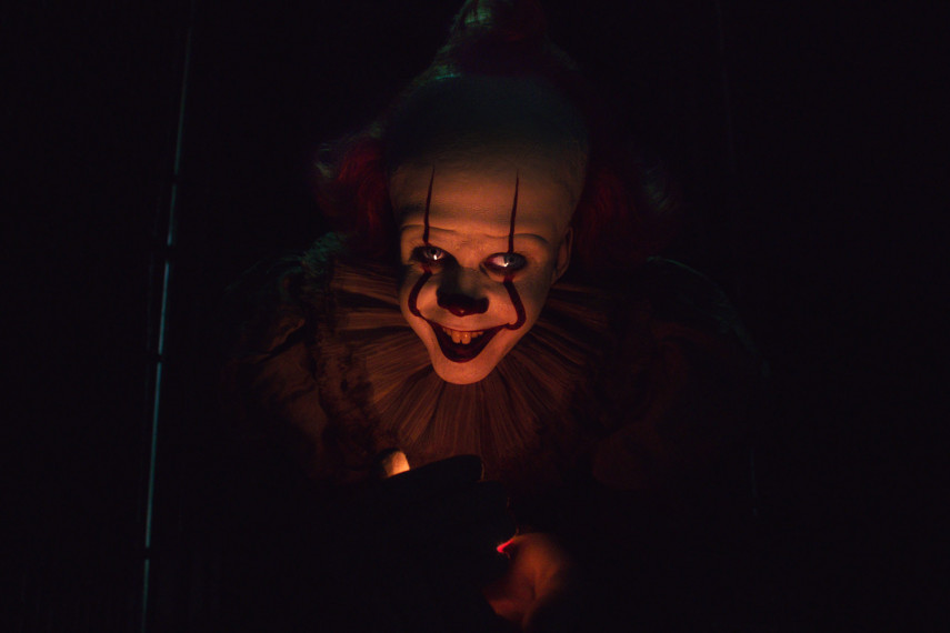 /db_data/movies/it20172/scen/l/410_IT2-TRLR-0002_ov_org.jpg