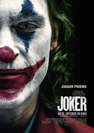 /db_data/movies/joker/artwrk/l/630_DE_Date_2160x3050px_JOKER_chd_org.jpg