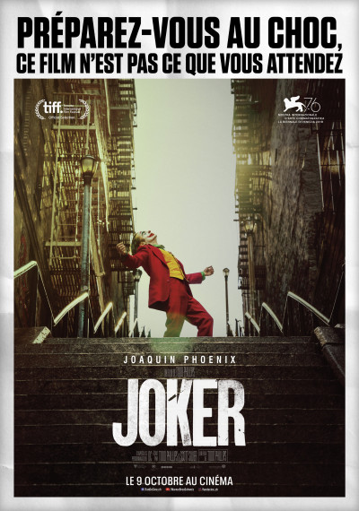/db_data/movies/joker/artwrk/l/630_FR_Date_2160x3050px_JOKER_chf_org.jpg