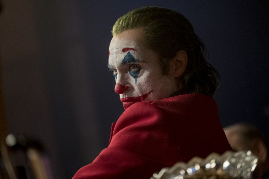 /db_data/movies/joker/scen/l/410_rev-1-JOK-14104r_High_Res_JPEG_ov_org.jpg