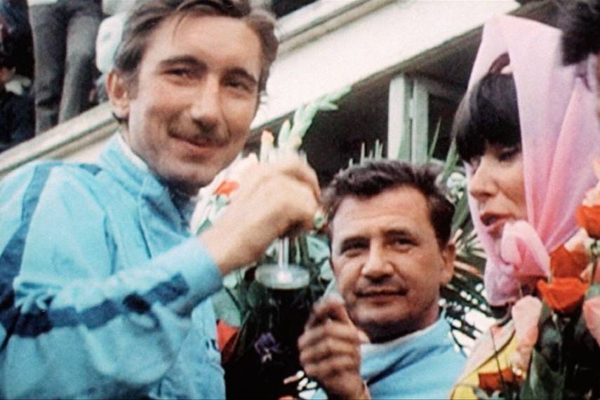 /db_data/movies/josiffert/scen/l/JO-SIFFERT-02.jpg