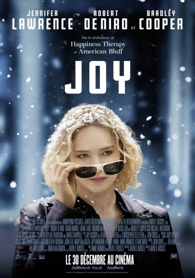 /db_data/movies/joy/artwrk/l/5-1Sheet-3e8.jpg