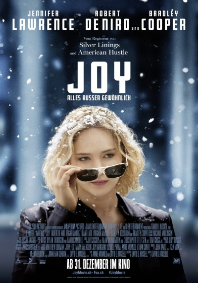 /db_data/movies/joy/artwrk/l/5-1Sheet-3ff.jpg