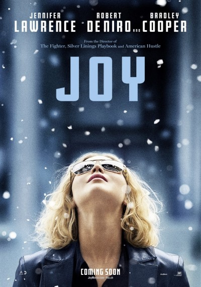 /db_data/movies/joy/artwrk/l/5-Teaser1Sheet-822.jpg