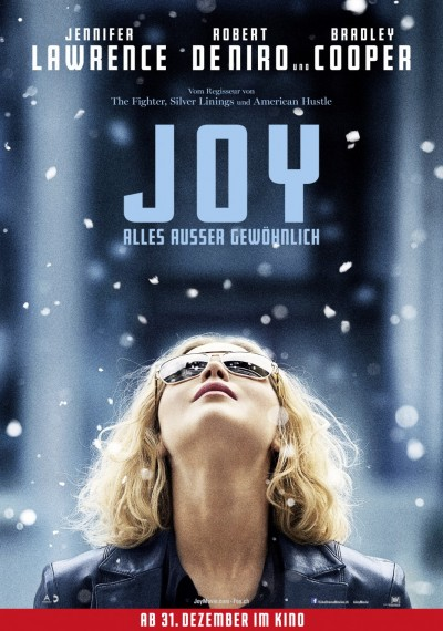 /db_data/movies/joy/artwrk/l/5-Teaser1Sheet-bb3.jpg