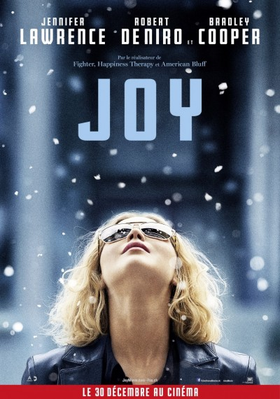 /db_data/movies/joy/artwrk/l/5-Teaser1Sheet-f14.jpg
