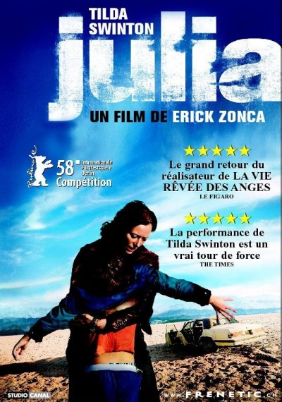 /db_data/movies/julia/artwrk/l/001-211091_LeTemps-sortir_JULIA_hiRes.jpg