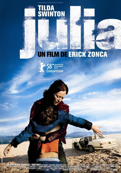 /db_data/movies/julia/artwrk/l/affiche_JULIA.jpg