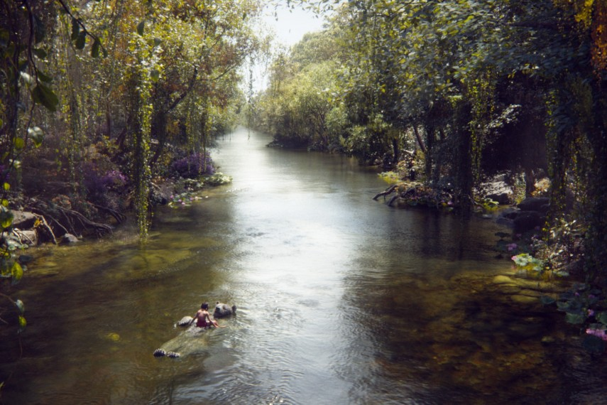 /db_data/movies/junglebook2015/scen/l/410_03__Scene_Picture.jpg